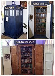 best 25 tardis bookshelf ideas on pinterest doctor who bedroom