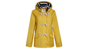best waterproof jackets 2017 keep dry in the worst weather
