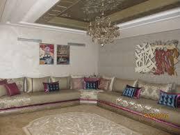 salon moderne marocain salon marocain salon marocain pinterest salons marocains et