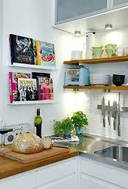 tablette murale cuisine tablette cuisine etagare murale cuisine tablette murale cuisine