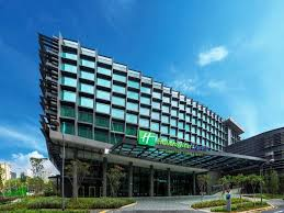 best price on holiday inn express singapore clarke quay in