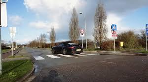 bentley car rentals hertz dream porsche 911 cabrio uit de hertz dream collection youtube