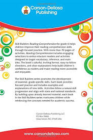 counting number worksheets grade 3 reading comprehension