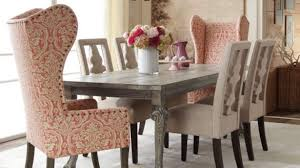 where to buy dining room chairs high back dining room chairs new adorable in chair covers interior