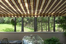 Patio Awning Reviews Awning Reviews