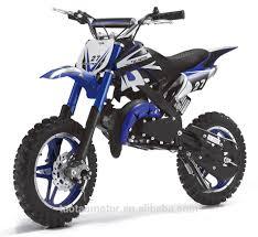 childrens motocross bikes kids gas red mini dirt bikes 50cc kids gas red mini dirt bikes