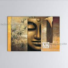 paintings for home decoration elegant hd printed canvas painting