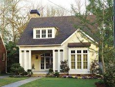 this is a perfect and cute cottage style home cottages