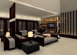 New Interior Design Trends New Home Design Trends Home Interior Decor Ideas