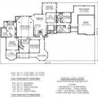kim kardashian house floor plan enchanting kris jenner house floor plan images best inspiration