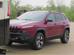 2014 jeep towing recommended flat towing setup for a 2014 2015 jeep