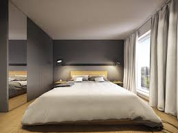 Top Of Minimalist Bedroom Ideas Combined With Modern And - Bedroom design minimalist