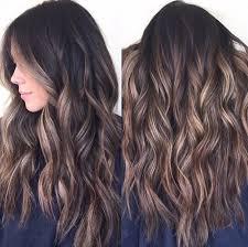 bonjour european hair design 167 photos u0026 61 reviews hair