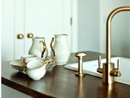 upscale kitchen faucets luxury kitchen faucets luxury kitchen faucet decor by design inside