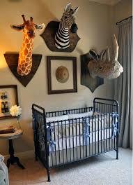 Team Safari Crib Bedding Baby Safari Nursery Bedding Sets Team Safari Forest Animal Crib