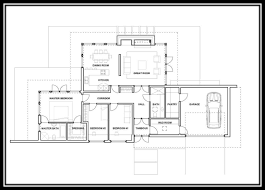 roof modern house plans one story flat roof design one story modern download