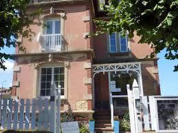 chambre d hote arromanche chambres d hôtes villa la biscoutie chambres arromanches les bains