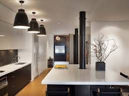 post and beam kitchen kitchen contemporary with pillar 116 best kitchen island images on pinterest cement concrete table