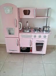 cuisine enfant occasion cuisine enfant occasion cuisine enfant bois occasion cuisine