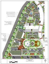 landscape architecture december 2010