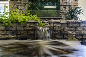 Landscape Syracuse Ny by Landscaping Rocks And Stones Syracuse Ny Pond Store Syracuse
