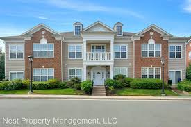 20 best apartments in charlottesville va starting at 460