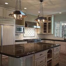 white kitchen cabinets with granite white kitchen cabinets with tan granite countertops design ideas