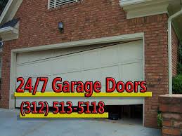 Overhead Doors Chicago by Overhead Door Illinois Btca Info Examples Doors Designs Ideas