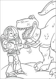 buzz lightyear coloring pages u2013 corresponsables co