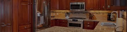 kitchen design your kitchen kitchen planner kitchen layouts