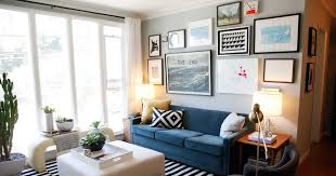 where to get cheap home decor home decorating sites home decor inspiring home decorating sites