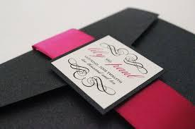 customized wedding invitations marialonghi