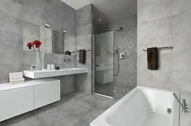 feature tiles bathroom ideas sydney bathroom tiles ideas wall tiles sydney feature tiles showroom