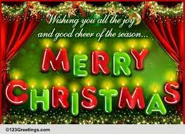 christmas specials cards free christmas specials wishes greeting
