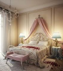 Beautiful Bedroom Wallpapers Ideas Bedroom Wallpaper Diy - Bedroom wallpaper design ideas