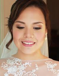 Airbrush Makeup Professional Hair And Makeup For Wedding Philippines Makeupink Co