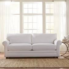 Biege Sofa Sofas U0026 Sectionals Birch Lane