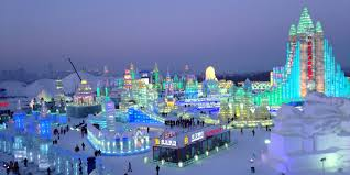 harbin photos places and hotels u2014 gotravelaz