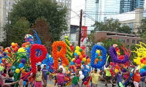 october festivals in atlanta to spice up fall atlanta insiders