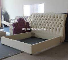 double bed double box bed designs images crowdbuild for