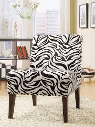 Arm Chair Survivalist Design Ideas Arm Chair Survivalist Design Ideas Wearing Miu
