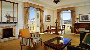 Total 3d Home Design Deluxe 11 Review Guest Rooms U0026 Suites The Westin Excelsior Rome Official Website