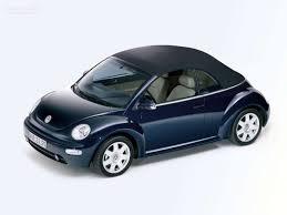 volkswagen cabrio volkswagen beetle cabrio specs 2003 2004 2005 autoevolution