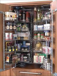 kitchen custom kitchen cabinets cabinet store food storage