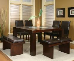 Wolf Area Rugs by Seven Piece Dining Set By Cramco Inc Wolf And Gardiner Wolf