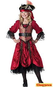Scary Halloween Costumes Girls Scary Halloween Costumes Gallery U003e Scary Animals