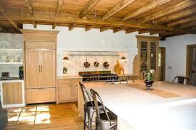 composer sa cuisine ikea creer sa cuisine cuisine creer sa cuisine ikea avec vert couleur