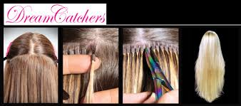 catcher hair extensions hair extensions not for you halo couture and dreamcatchers may