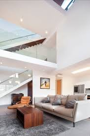 Decorating Ideas For Living Rooms With High Ceilings by Decorating Ideas For High Ceilings Ideas Kopyok Interior