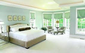 Brown Bedroom Designs Blue Green Bedroom Ideas Green Bedroom From The Color Green